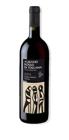 albiano_2015_s