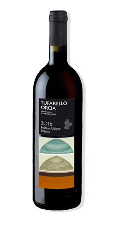tufarello_2016_s