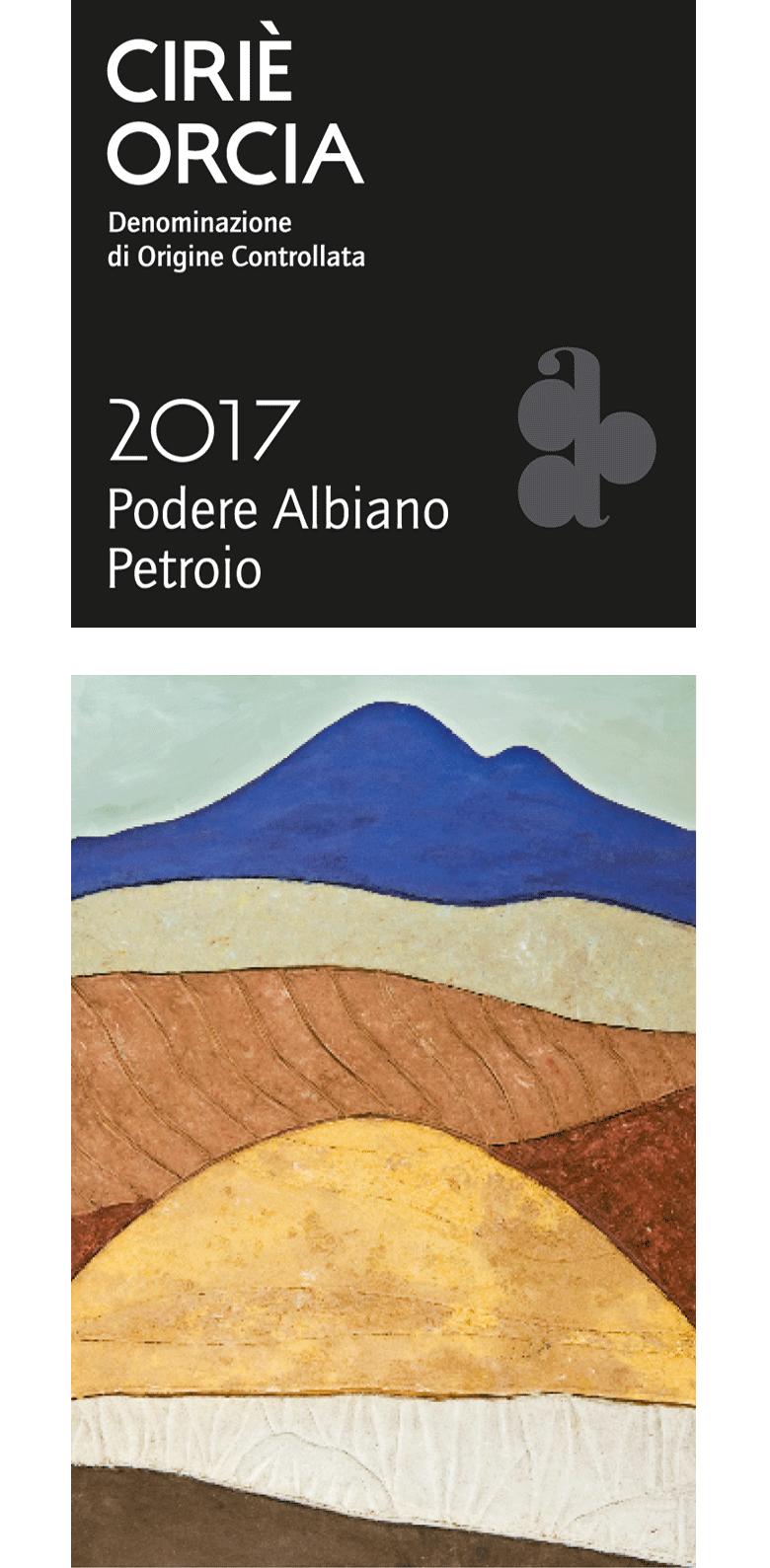 ciriè-2017-b
