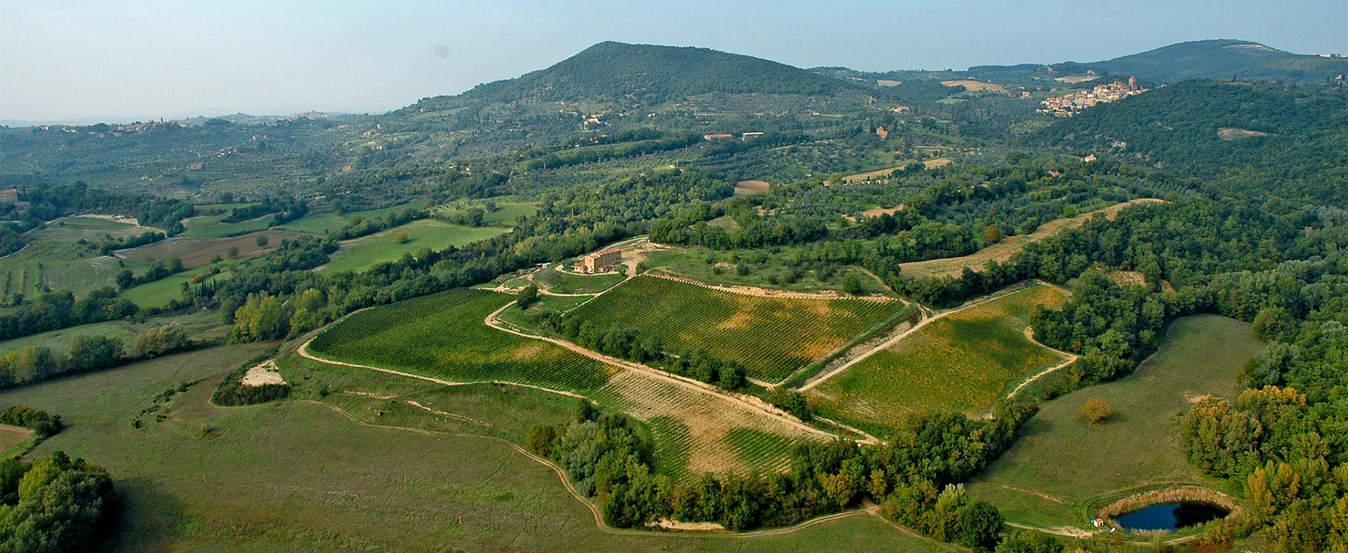 podere_albiano_winemakers