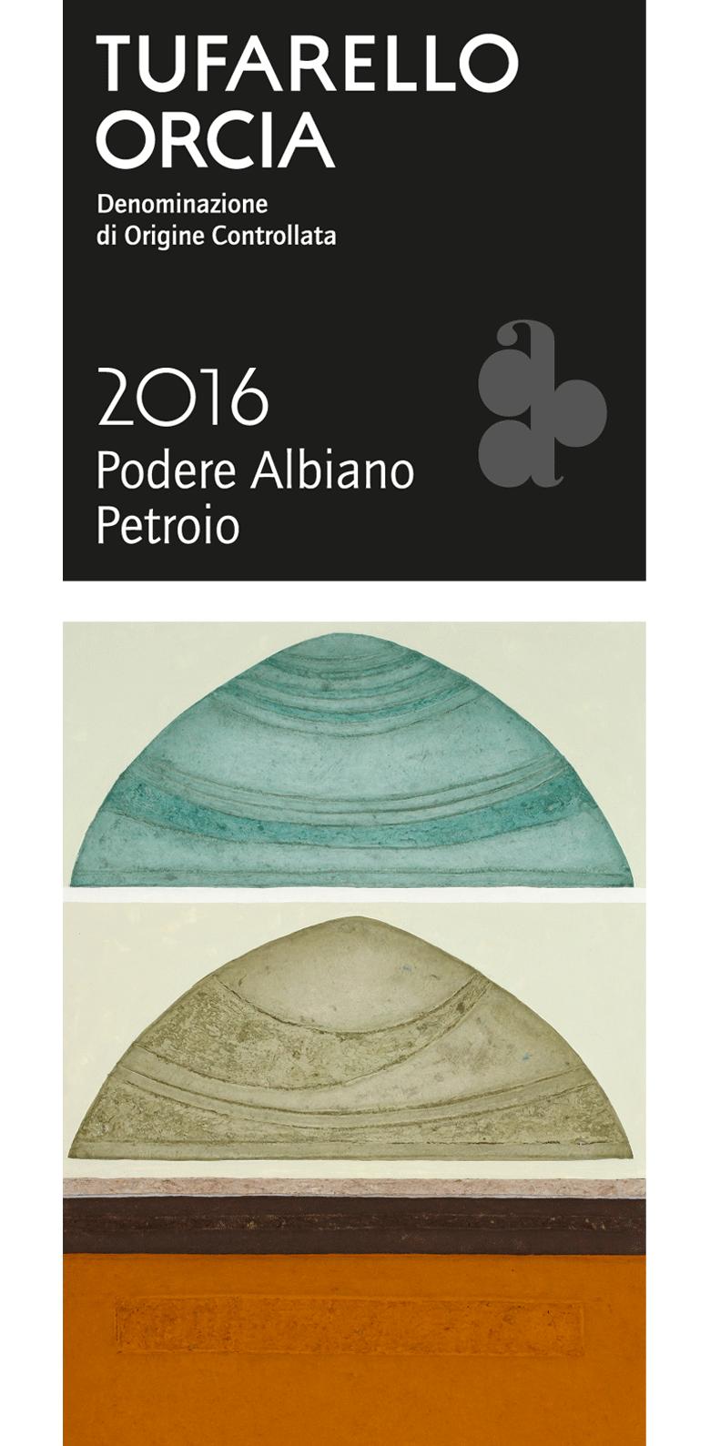 tufarello-2016