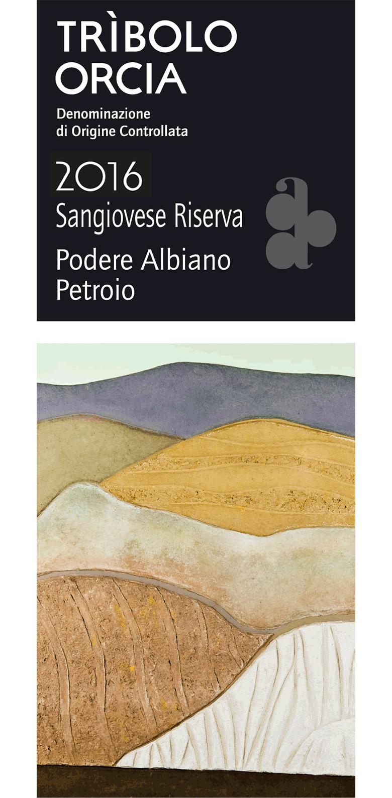 tribolo_label_2016_riserva